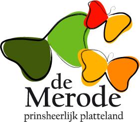 De Merode