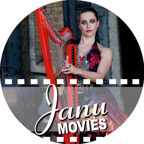 Janu Movies
