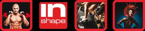 Top Image Logo